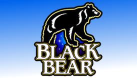 Always black казино интернет казино играть бесплатно онлайн демо