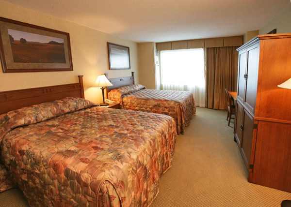 Excellent Grand Hinckley Hotel Room With Hotels Near Mn