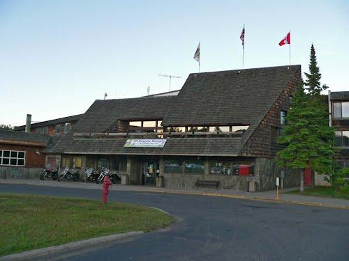 Portage hotel and casino isle of capri casino in vicksburg ms
