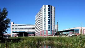 Grand Casino - Hinckley Image