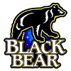 Black Bear Casino Logo