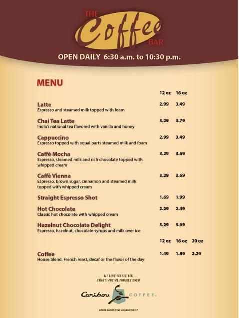 Mystic lake casino buffet menu