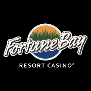Fortune Bay Casino Logo
