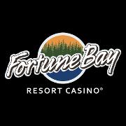 Fortune Bay Casino Logo