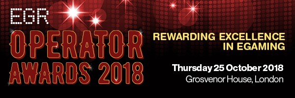 operator awards
