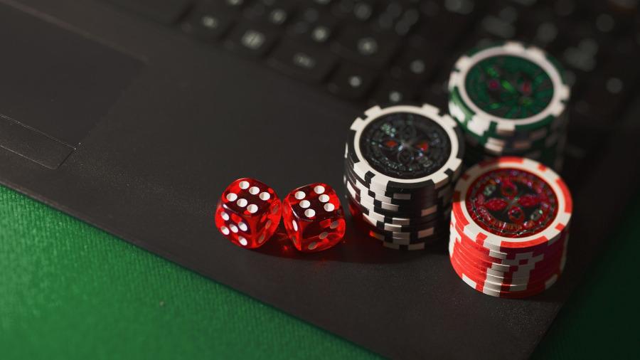 casino trusted bonuses