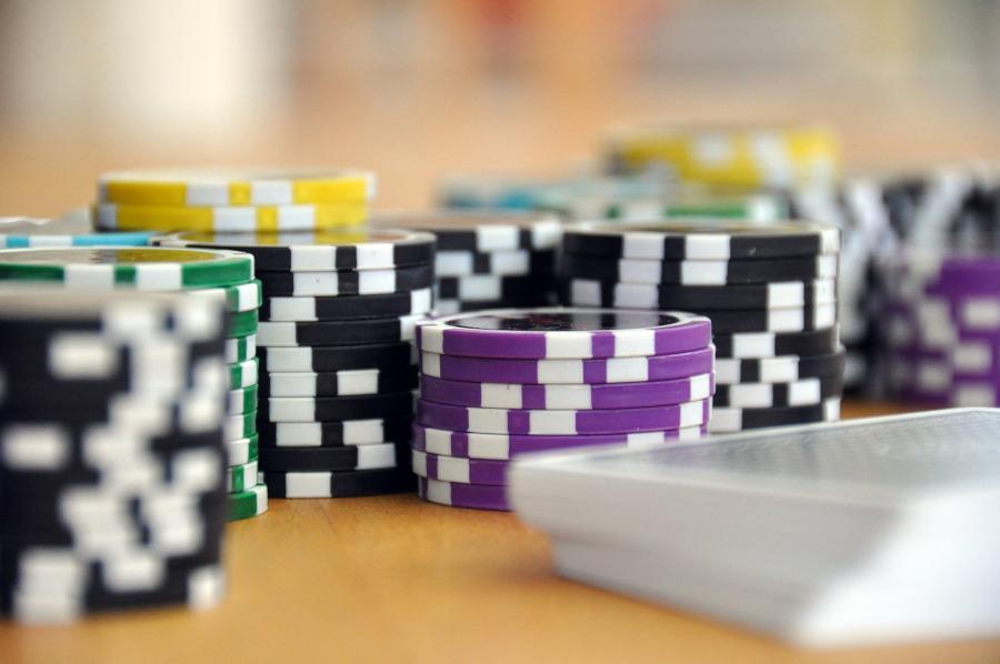 eastern european online casinos