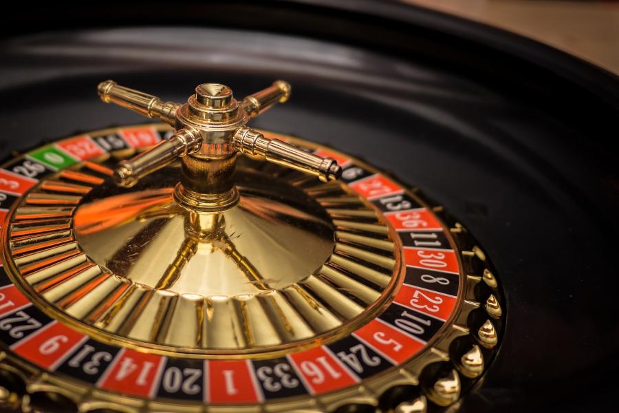 roulette-eastern-europa-online-casino