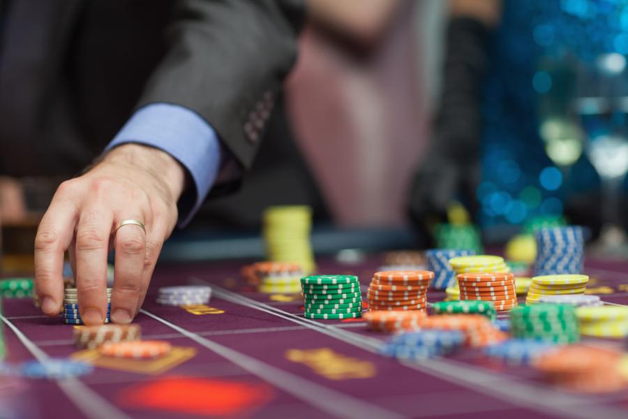 casino canada chips
