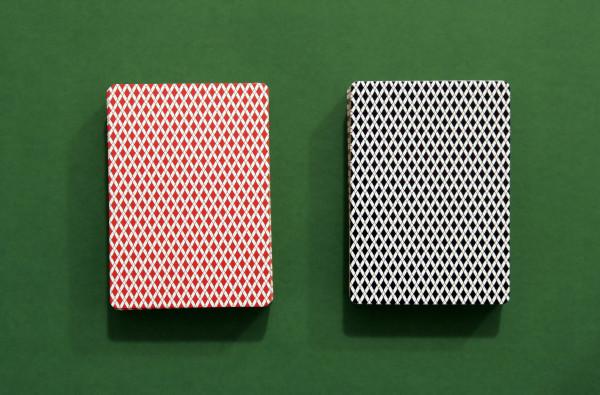 deck-of-cards-casino