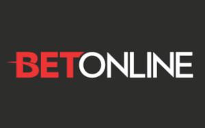 betonline-logo