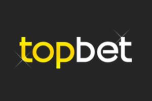 topbet-logo